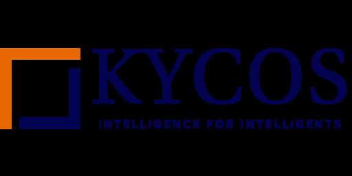 KYCOS